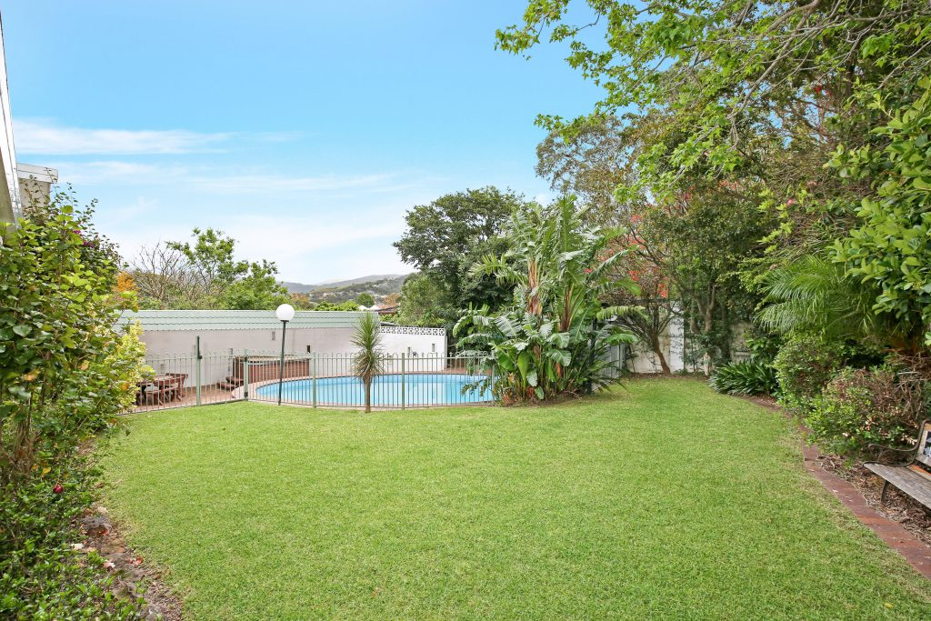 34 OUTLOOK DRIVE FIGTREE