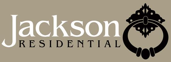 Jackson Residential